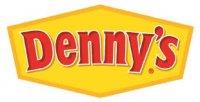 Denny's Restaurant - Denver, CO - Restaurants