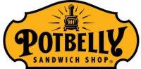 Potbelly Sandwich Shop - Louisville, KY - Restaurants