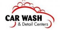 Car Wash & Detail Centers - Bryn Mawr, PA - Automotive