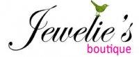 Jewelie's boutique - Lafayette, LA - Stores