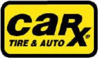 Car-X Complete Auto Care & Service - Springdale, OH - Automotive