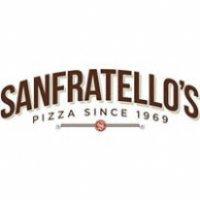 Sanfratello's - Highland, IN - Restaurants