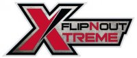 FlipNOut Xtreme - Las Vegas, NV - Entertainment