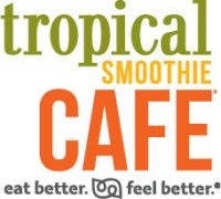 Tropical Smoothie Cafe - Rochester, NH - Restaurants