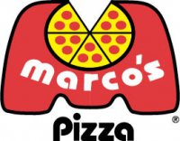 Marco's Pizza - Oak Harbor, OH - Restaurants
