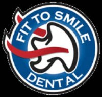 FIT TO SMILE - Littleton, CO - Health & Beauty