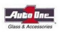 Auto One - Wixom, MI - Automotive