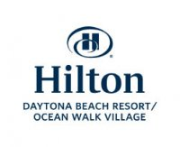 Hilton Ocean Walk Daytona Beach - Daytona Beach, FL - Restaurants