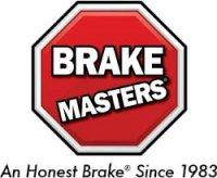 BRAKE MASTERS COMPLETE AUTO CARE & SERVICE - Tucson, AZ - Automotive