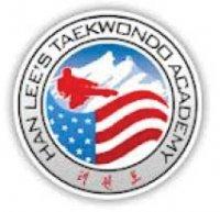 Han Lee Taekwondo Academy - Highlands Ranch, CO - Health & Beauty