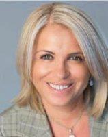 Iris Goldstein-Hagay - Calabasas, CA - Professional