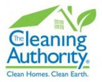 The Cleaning Authority - Alexandria, VA - MISC