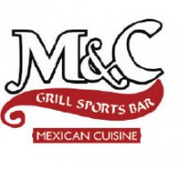 M&C Grill Sports Bar - Trabuco Canyon, CA - Restaurants