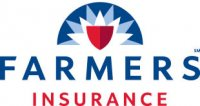 FARMER'S INSURANCE - ANTHONY BARREIRO AGENT - Hackettstown, NJ - Professional