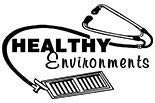 HEALTHY ENVIRONMENTS - Ridgeland, SC - Home & Garden