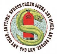 Spruce Creek Scuba - Port Orange, FL - Entertainment