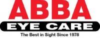 Abba Eye Care - Colorado Springs, CO - Health & Beauty