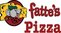 Fatte's Pizza of Grover Beach - Grover Beach, CA - Restaurants
