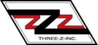 Three - Z - Supply - Cleveland, OH - Home & Garden