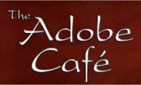 Adobe Cafe' - Phila, PA - Restaurants