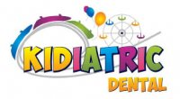 KIDIATRIC DENTAL - Gilbert, AZ - Health & Beauty