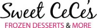 Sweet Cece's - Franklin, TN - Restaurants