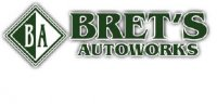 BRET'S AUTOWORKS - Gardner, KS - Automotive