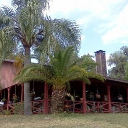 Hammock Lake Estates - Fort Meade, FL - RV Parks