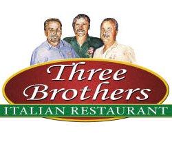 3 Brothers Rest.-Greenbelt~ - Clinton, MD - Restaurants