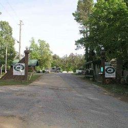 KNOX Hills Rv Resort - Knoxville, AL - RV Parks