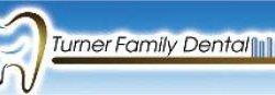 Turner Family Dental - Dallas, TX - Health & Beauty