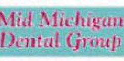 Mid-Michigan Dental Group - Flint, MI - Health & Beauty