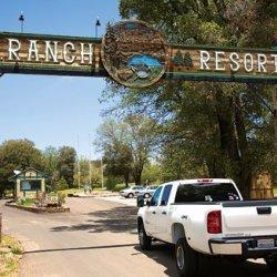 KQ Ranch - Julian, CA - RV Parks