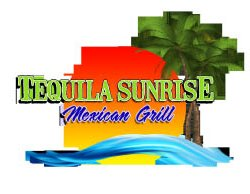 Tequila Sunrise Mexican Grill - Fort.lauderdale, FL - Restaurants