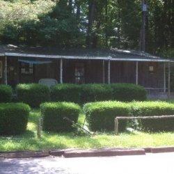 Spring Creek Camp Ground - Clarksville, TN - RV Parks
