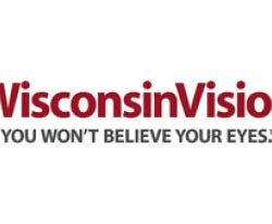 Wisconsin Vision - Menomonee Falls, WI - Health & Beauty