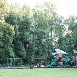 Bull Run Regional Park - Centreville, VA - County / City Parks