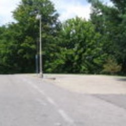 Cages Bend Campground - Gallatin, TN - RV Parks