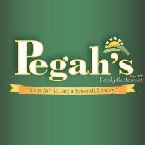 Pegah's - Shawnee, KS - Restaurants