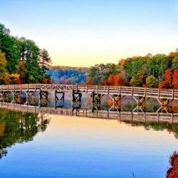 Fort Yargo State Park - Winder, GA - Georgia State Parks