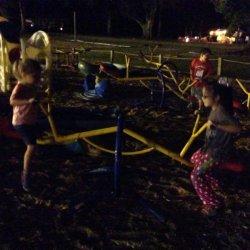 Hidden Oaks Family Campground - Hammond, LA - RV Parks