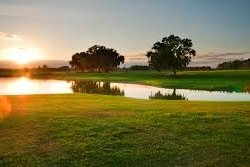 Sanlan RV and Golf Resort - Lakeland, FL - RV Parks