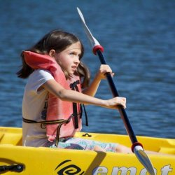 Kentucky Lakes / Prizer Point KOA - Cadiz, KY - KOA