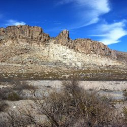 Benson KOA - Benson, AZ - RV Parks