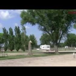 Mill Creek Campground - Paxico, KS - RV Parks