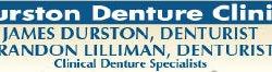 James Durston, Denturist - Stoney Creek, ON - Professional