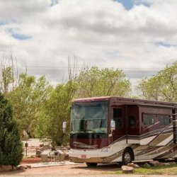 Colorado Springs KOA - Fountain, CO - RV Parks