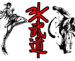 3K Martial Arts - Anaheim Hills, CA - Health & Beauty