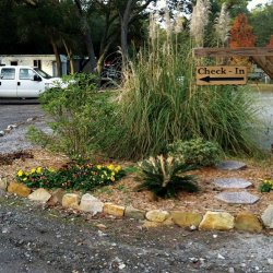 Holden Beach Rv Resort Village - Supply, NC - RV Parks