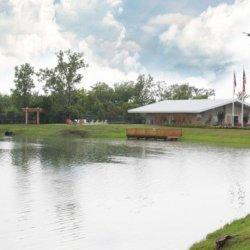 Highway 6 RV Resort - Houston, Tx - RV Parks